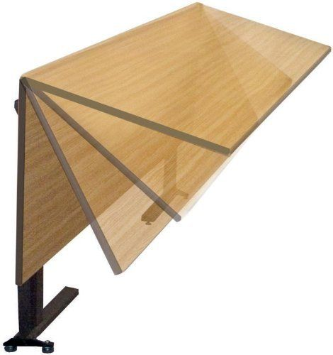 17 best images about furniture tables on pinterest for How to make a sturdy table base