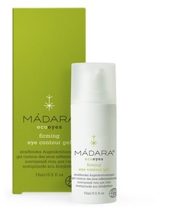 Offering the best eye cream! An ideal NATURAL under eye lift cream for puffiness, tired, sensitive