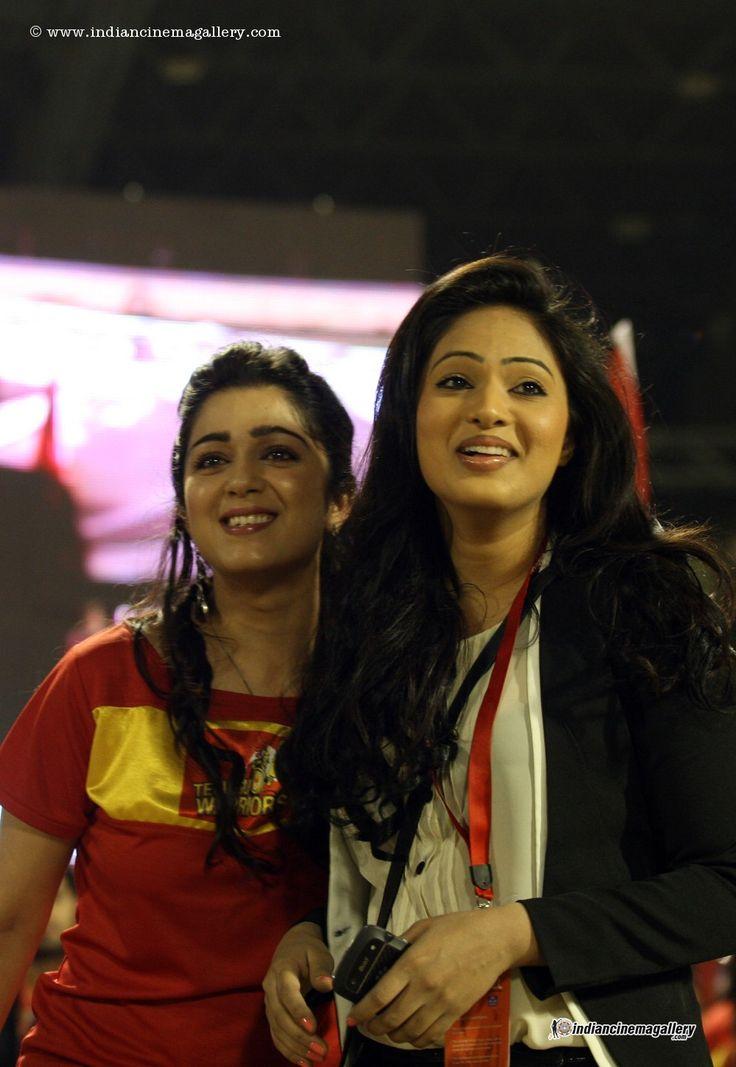 Nikesha Patel - Nikesha Patel Photos, Nikesha Patel Stills