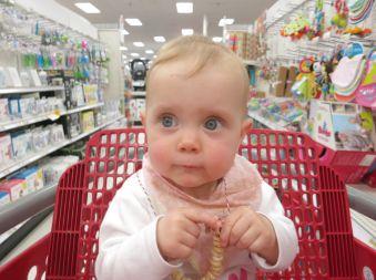 Best My Future Kiddos Images On Pinterest Nursery Ideas Baby - Baby helmet decalsbaby helmets lee pinterest creative baby helmet and babies