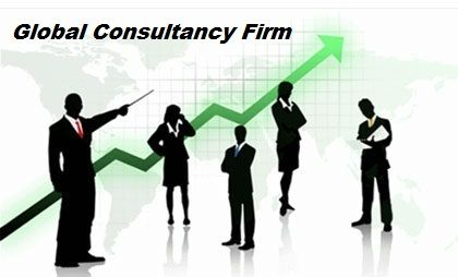 We have liaison with industry insiders and offer the right details and essentials for easy initialization. We also have a team of marketing experts, who work on varied aspects of client projects, and if you have finally created your business plan, we can help in executing the same.
