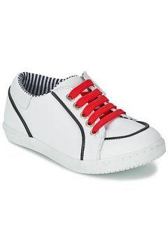 Düşük bilekli spor ayakkabıları Petit Bateau LUCK https://modasto.com/petit-ve-bateau/erkek-cocuk/br6512ct138