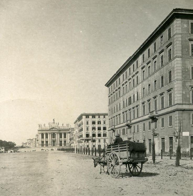 s.giovanni 1900 ca
