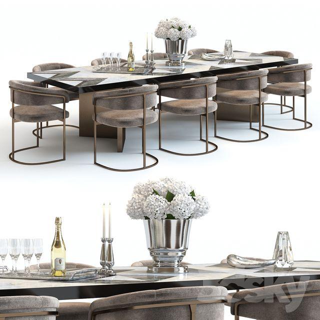 The Sofa Chair Revenge Table Set Sofa Chair Table Table Settings