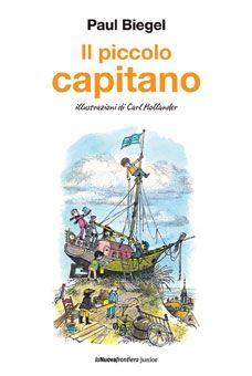 piccolo_capitano_200px