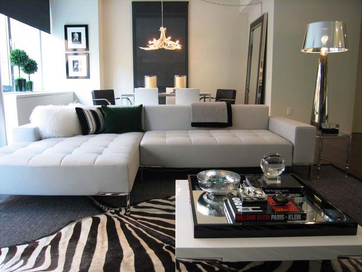 269 best Living Room Design \ Ideas images on Pinterest Home - living room furniture nyc