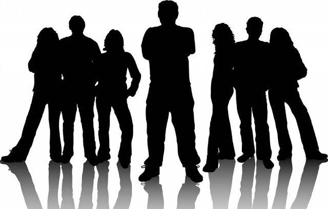 Νυν & Αεί: Η πιο μορφωμένη γενιά, από καταβολής!