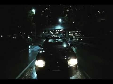 Depeche Mode - Wrong (Thin White Duke Remix) Steven Wayne Video Edit