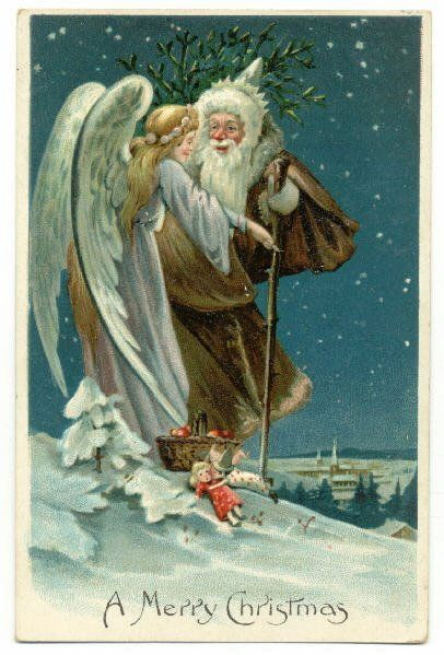164 best holidayschristmascardsvictorian images on pinterest vintage santa claus santa claus vintages cards christmas wallpapers free clipart for xmas icons web element victorian christmas photos and m4hsunfo