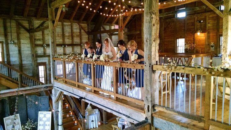 Pats Barn, Troy NY - Megan & Tony Yamin 10/3/14 | ~ Megan ...