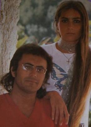 Al Bano & Romina Power - Italy - Place 7