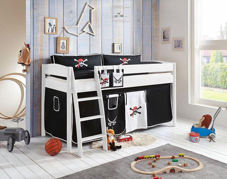 Babyzimmer set buche  Die besten 25+ Kindermöbel sets Ideen auf Pinterest | Ikea ...