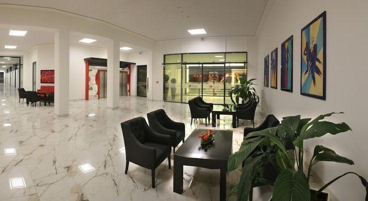 Booking.com: PreMotel-Premium Motel am Park , Kassel, Alemanha - 1464 Opinião dos hóspedes . Reserve já o seu hotel!