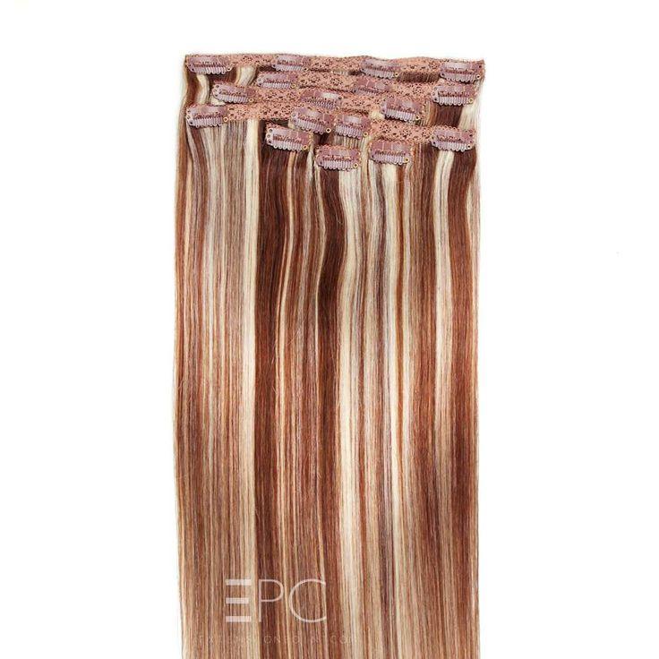 Découvrez notre gamme extension cheveux naturelblond clair méché choisissez votre volume et la longueur https://www.extensionpointcom.fr/357-extension-a-clip-chocolat-meche-platine.html#/longueur-50cm/volume-70g