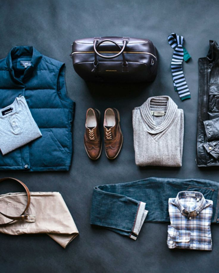 Nordstrom Acquires Trunk Club, A Personal Shopping Service For Men. According to the company, the site will continue to operate independently from the department store.