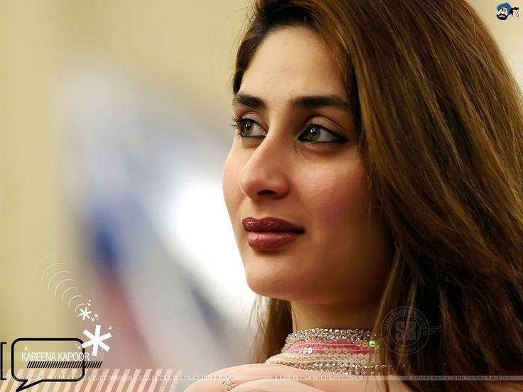 Kareena Kapoor HD Wallpapers free Download p pics images 1024×768 Kareena Kapoor Wallpapers (65 Wallpapers) | Adorable Wallpapers