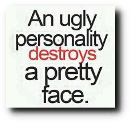 So, so true.: Pretty Faces, Inspiration, True Colors, Quotes, Ug Personalized, Sotrue, So True, Truths, True Stories