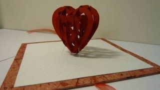 www.creativepopupcards.com - YouTube