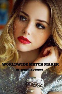 ELITE NRI NRI NRI MATRIMONIAL SERVICES 09815479922 INDIA USA CANADA EUROPE AUSTRALIA DUBAI ASIA: NO 1 NRI NRI NRI NRI RISHTAY HI RISHTAY 0981547992...