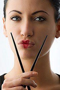 Bajo tu propio riesgo - Test sobre los besos - enfemenino