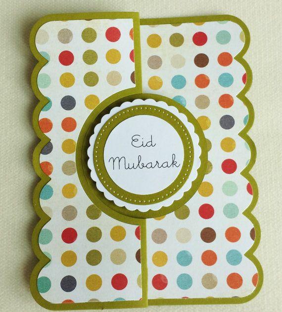 Check out this item in my Etsy shop https://www.etsy.com/listing/233972713/eid-mubarak-card-flip-it-card-ramadan