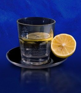 Here are some interesting facts about lemons and why you should drink some lemon water in the morning  http://bit.ly/R8gGDj  via waterionizer.com