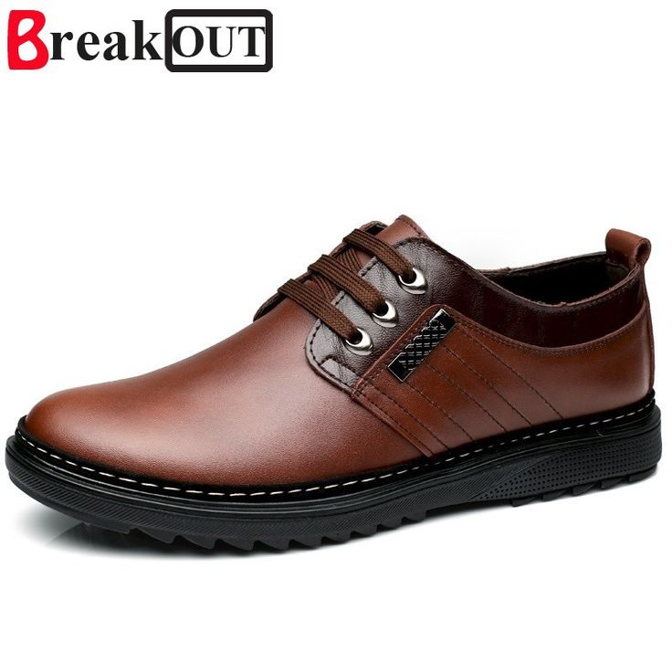 best 25 leather shoes for ideas on