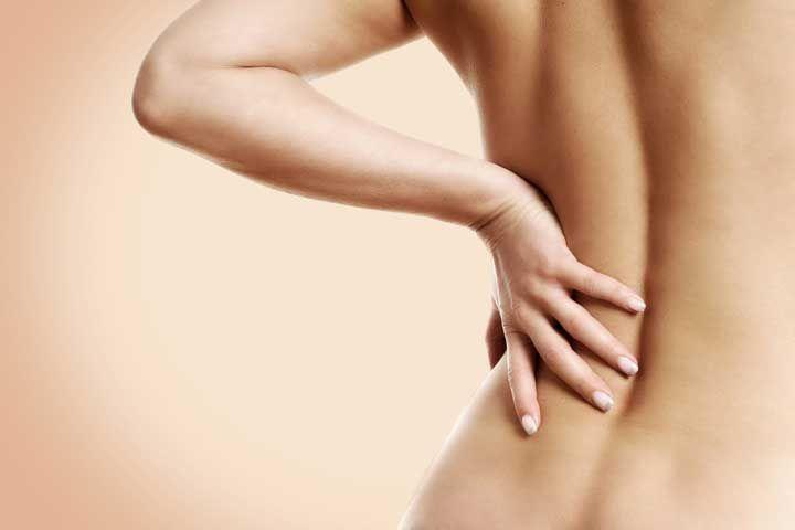 ArthroNEO - a miracle treatment for arthritis