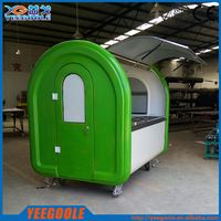 Taco catering cart / buy a food truck mobile coffee truck vending ice cream truck for sale https://app.alibaba.com/dynamiclink?touchId=60397063404