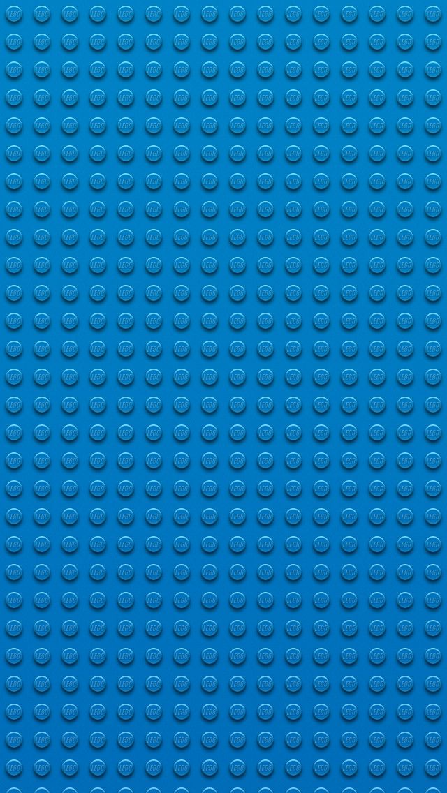 Lego Pattern ★ Find more funny #iPhone + #Android #Wallpapers and #Backgrounds at @prettywallpaper