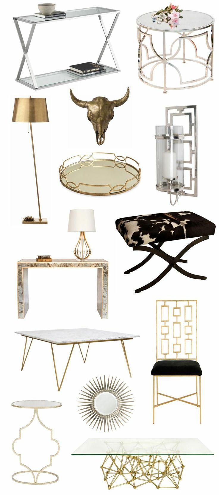 nettenestea-interiør-hjem-hus-møbler-blogg-inspo-inspirasjon-tips-favoritt-blogg-nettbutikk-jonathanadler-gull-glam-stil