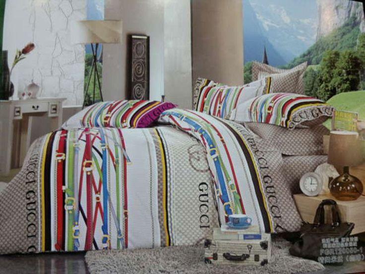 25 b sta bettw sche g nstig id erna p pinterest just nu. Black Bedroom Furniture Sets. Home Design Ideas