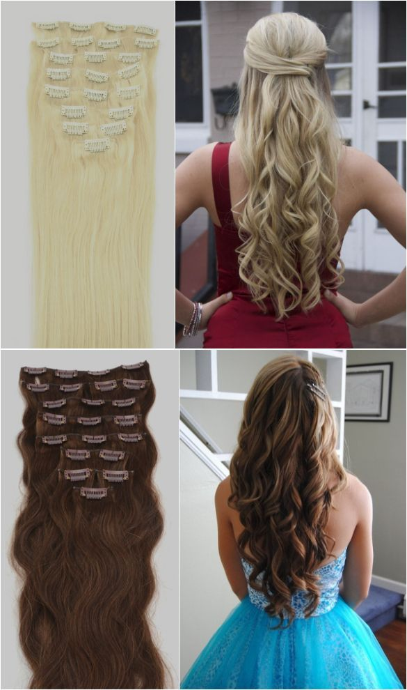 weave hair extensions styles 1000 ideas about hair extension hairstyles on 7585 | acbd1c72c787608b96b5edef4bcfb1f9