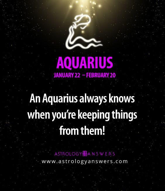 #Aquarius :)                                                                                                                                                                                 More
