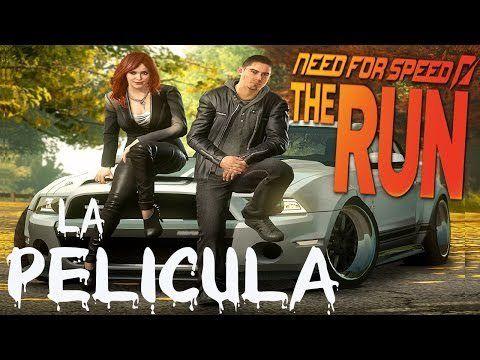 Ver Need For Speed The Run La Pelicula Full Espanol Click Aqui Para Ver El Video Http Bit Ly 1wvyazi Pic Twitter Com Gemclz5r2n Peliculas Youtube