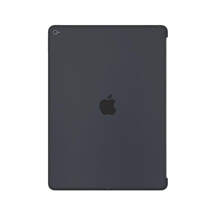 #Tablet Front Cover #APPLE #MK0D2ZM/A   Apple iPad Pro Silikon Case - Anthrazit  Abdeckung Holzkohle Grau Mikrofaser Silikon     Hier klicken, um weiterzulesen.  Ihr Onlineshop in #Zürich #Bern #Basel #Genf #St.Gallen