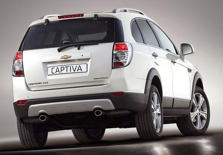 Fitur dan teknologi baru Chevy Captiva Facelift yang tercanggih dan tidak dimiliki oleh mobil lainnya ada pada sistem Dual Zone Climate Control dan Passive Entry Passive http://oto-7.blogspot.com/2014/06/fitur-dan-teknologi-baru-chevrolet-captiva-facelift.html