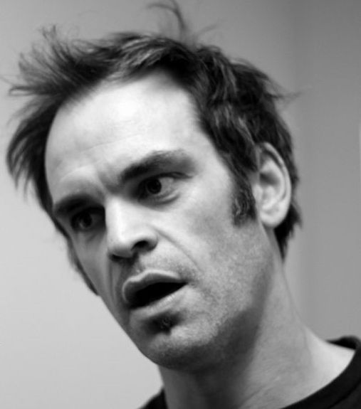 Trevor phillips voice actor