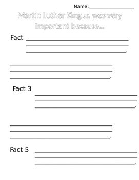 speed dating with books worksheet for kindergarten