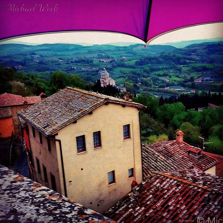 Montepilciano