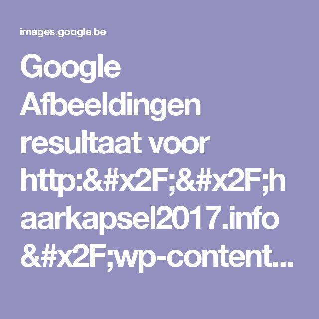 Google Afbeeldingen resultaat voor http://haarkapsel2017.info/wp-content/uploads/2017/06/korte-kapsels-voor-fijn-haar-voor-mannen-en-vrouwen-2017.jpg