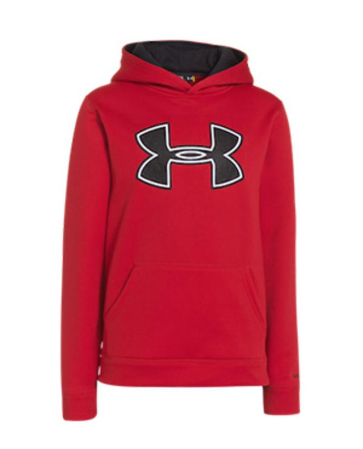 """Dunham's is giving away Under Armour gift packs valued at $250 and exclusive coupons very soon! First come, first serve. I'm gifting the first 3 followers who click """"I Want In"""" a 2-minute head start!"""