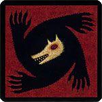 (1) Jouer - Les Loups Garous de Thiercelieux, le jeu en Ligne
