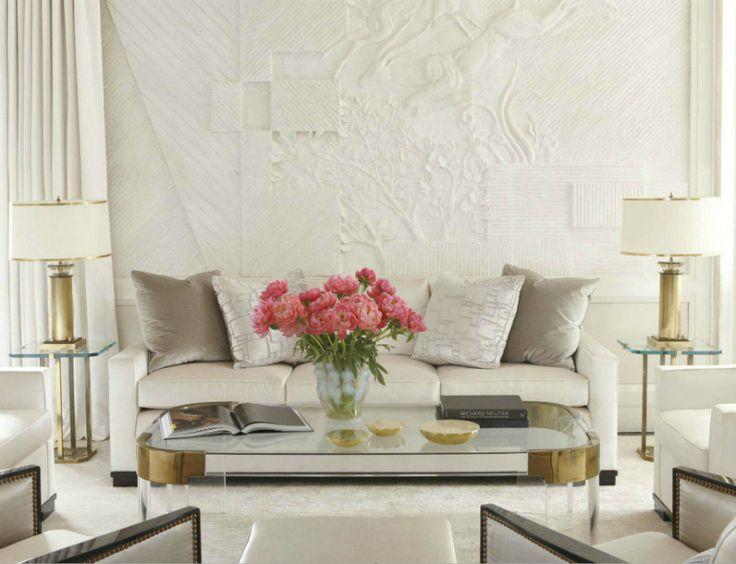 Get Inspired By These Smashing 100 Modern Sofas U2013 Part 2. Interior IdeasInterior  DecoratingHome ...