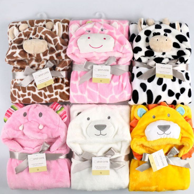 Lovely cute animal shape kid baby bath towel hooded baby towel bathrobe cloak baby blanket neonatal hold to be     Tag a friend who would love this!     FREE Shipping Worldwide     Buy one here---> http://www.pujafashion.com/lovely-cute-animal-shape-kid-baby-bath-towel-hooded-baby-towel-bathrobe-cloak-baby-blanket-neonatal-hold-to-be/