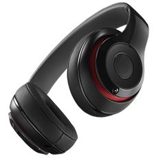 NEW ARRIVAL!  Beats Studio Wire...  currently DISCOUNTED!  ? http://www.gamers.black/products/beats-studio-wireless-over-ear-black-headphones-2?utm_campaign=social_autopilot&utm_source=pin&utm_medium=pin