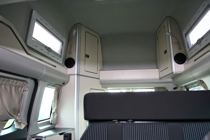 ford transit custom nugget camperbus pinterest ford. Black Bedroom Furniture Sets. Home Design Ideas