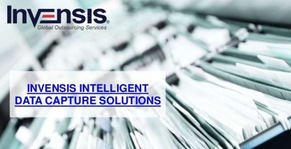 Invensis Young Thinker Scholarship Essay Award