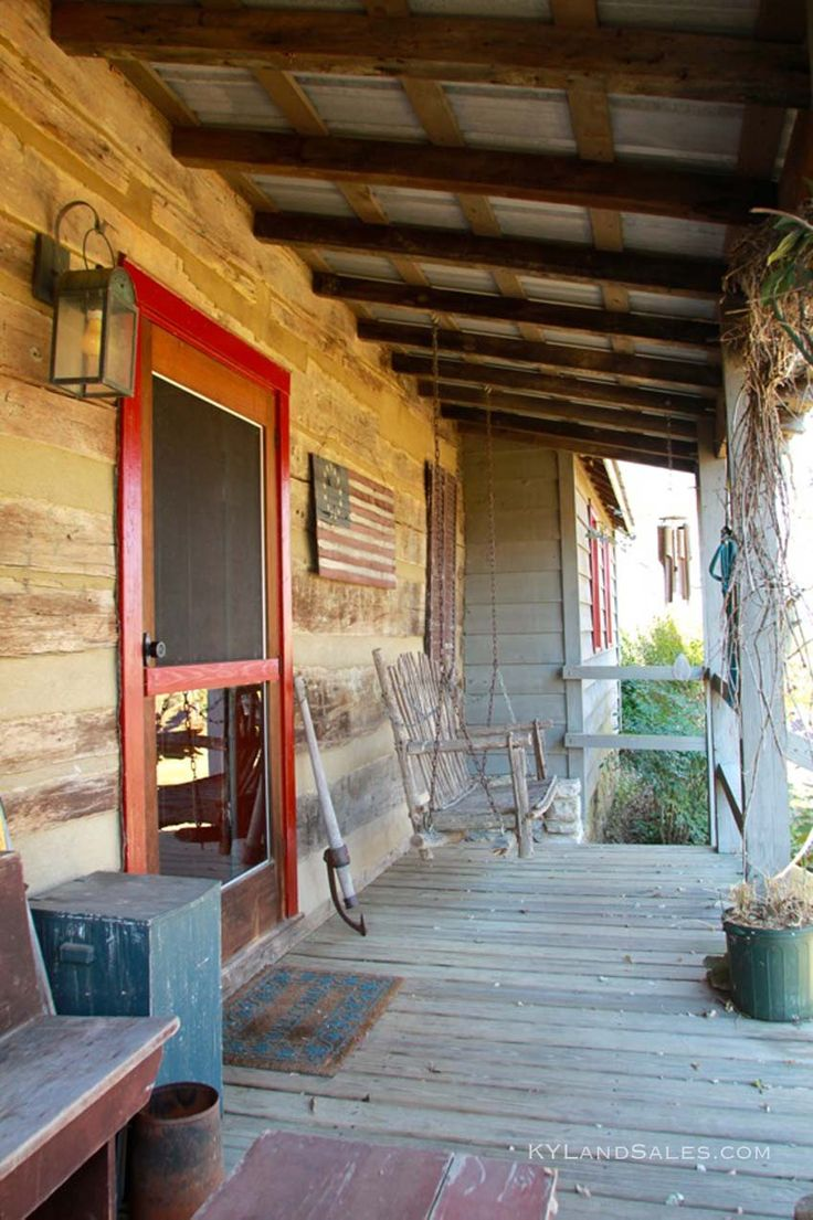 25 Best Ideas About Log Homes For Sale On Pinterest Log