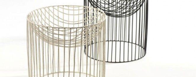 http://www.antoninosciortino.com/site/serax-goes-soft-iron-designs-by-antonino-sciortino/